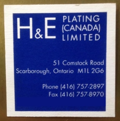 copper-plating-bright-dip-toronto-company-golden-mile.jpg