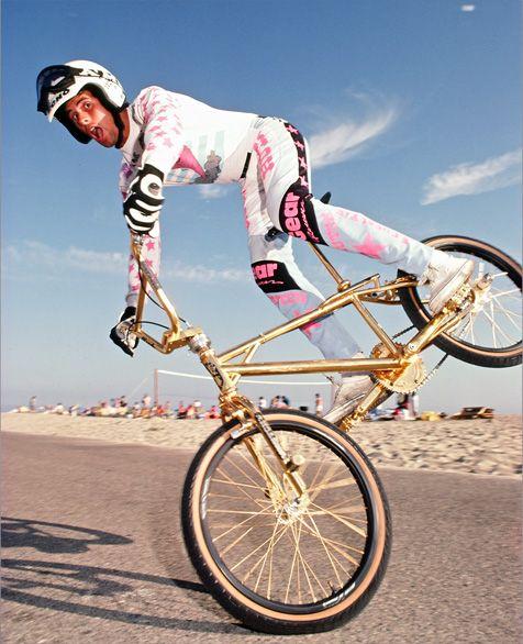 cf2f22d0c8518c1456070c81692c5246--bmx-bicycle-bmx-bikes.jpg