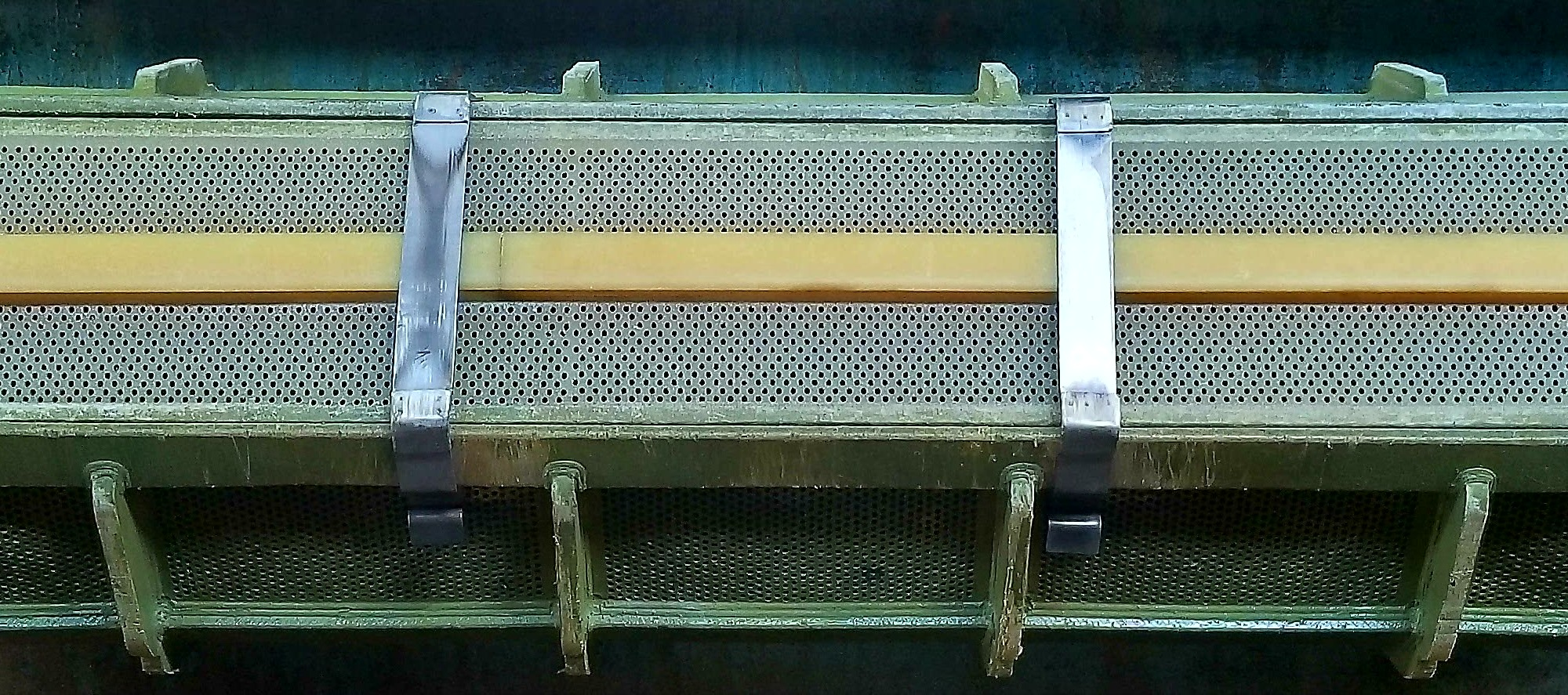 The Barrel Electroplating Process – H&E Plating Ltd, Electroplaters
